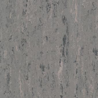 Натуральный линолеум Armstrong  Linodur LPX 151-054
