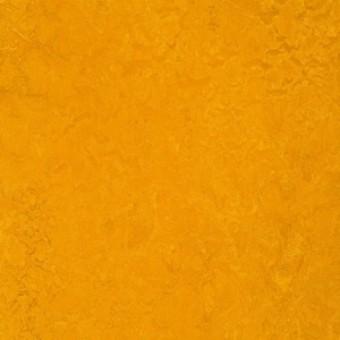 Натуральный линолеум Forbo Marmoleum Decibel 312535