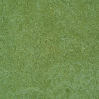 Натуральный линолеум Forbo Marmoleum Decibel 322335