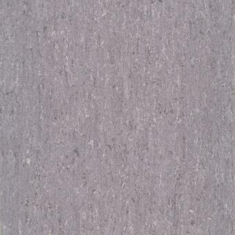 Натуральный линолеум Armstrong  Granette PUR 117-152