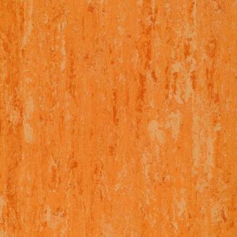 Натуральный линолеум Armstrong  Linodur LPX 151-072
