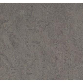 Натуральный линолеум Forbo Marmoleum Click 753866