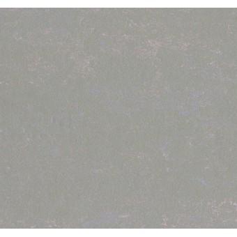 Натуральный линолеум Forbo Marmoleum Concrete 3713