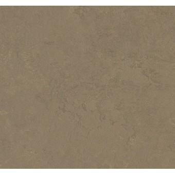 Натуральный линолеум Forbo Marmoleum Concrete 3709