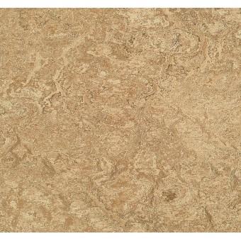 Натуральный линолеум Forbo Marmoleum Acoustic 33075