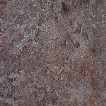 Натуральный линолеум Forbo Marmoleum Vivace 3421