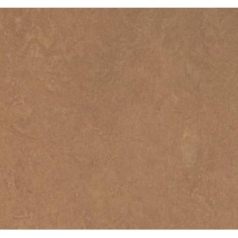 Натуральный линолеум Forbo Marmoleum Click 753876