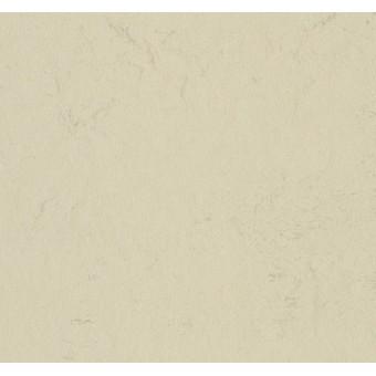 Натуральный линолеум Forbo Marmoleum Concrete 3701