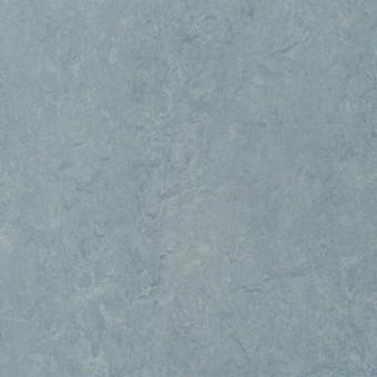 Натуральный линолеум Forbo Marmoleum Fresco 33828