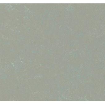 Натуральный линолеум Forbo Marmoleum Concrete 3714