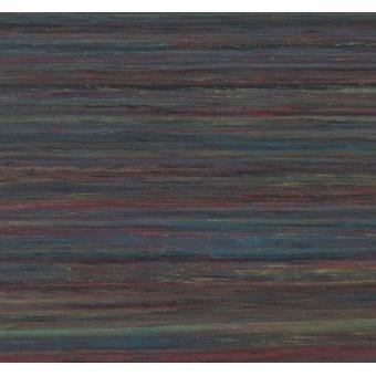 Натуральный линолеум Forbo Marmoleum Striato 5228