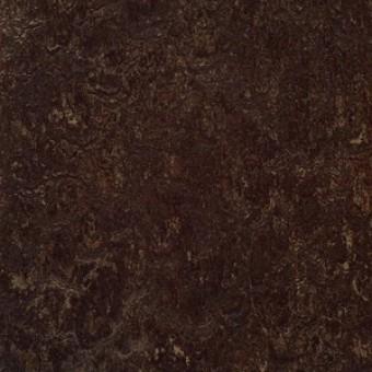 Натуральный линолеум Forbo Marmoleum Decibel 323635