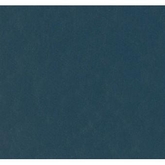 Натуральный линолеум Forbo Marmoleum  Walton Cirrus 3358