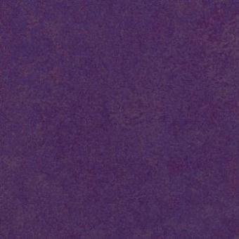 Натуральный линолеум Forbo Marmoleum Real 3244