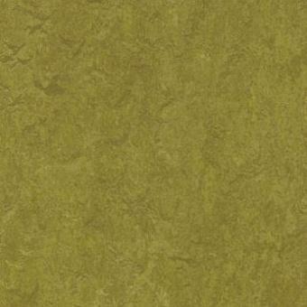 Натуральный линолеум Forbo Marmoleum Real 3239