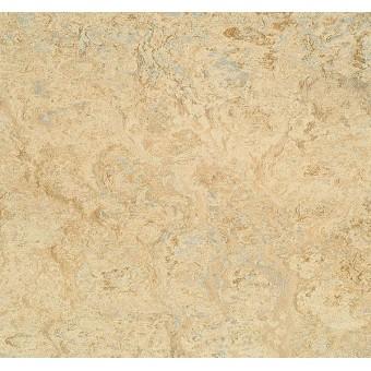 Натуральный линолеум Forbo Marmoleum Acoustic 33038