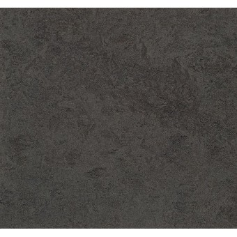 Натуральный линолеум Forbo Marmoleum Acoustic 33139