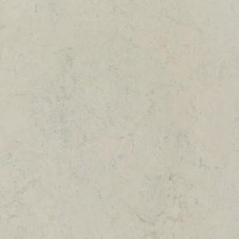 Натуральный линолеум Forbo Marmoleum Fresco 33860