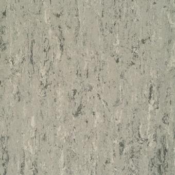 Натуральный линолеум Armstrong  Linodur LPX 151-056