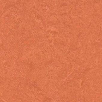 Натуральный линолеум Forbo Marmoleum Real 3243