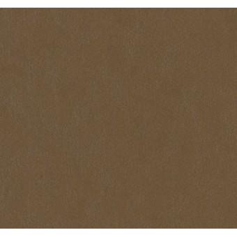 Натуральный линолеум Forbo Marmoleum  Walton Cirrus 3357