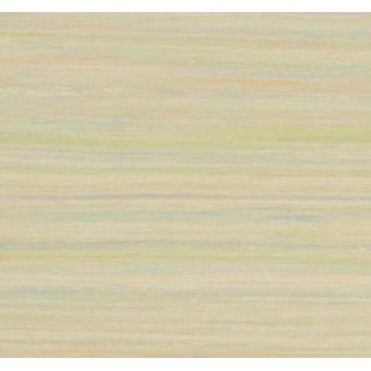Натуральный линолеум Forbo Marmoleum Striato 5227