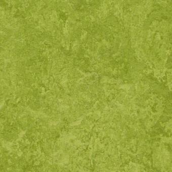 Натуральный линолеум Forbo Marmoleum Real 3247