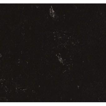Натуральный линолеум Forbo Marmoleum Click 753209