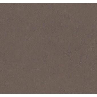 Натуральный линолеум Forbo Marmoleum Concrete 3568