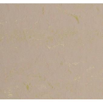 Натуральный линолеум Forbo Marmoleum Concrete 3715