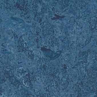 Натуральный линолеум Forbo Marmoleum Real 3030