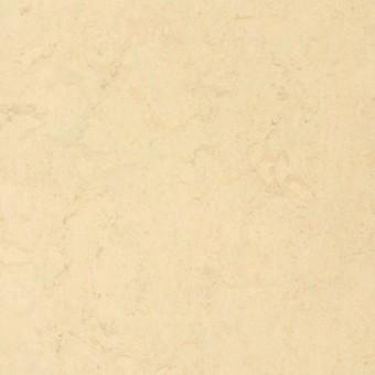 Натуральный линолеум Forbo Marmoleum Fresco 33858