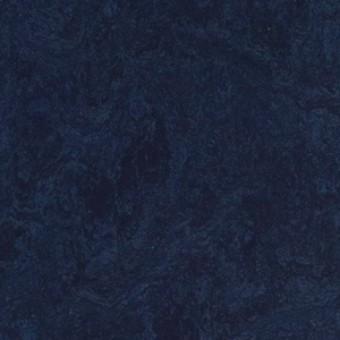 Натуральный линолеум Forbo Marmoleum Real 3218