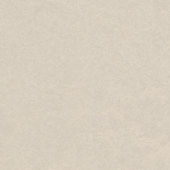 Натуральный линолеум Forbo Marmoleum Real 3257