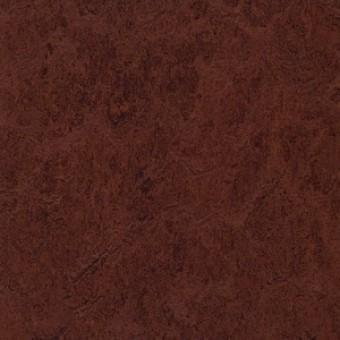 Натуральный линолеум Forbo Marmoleum Decibel 278435