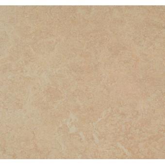 Натуральный линолеум Forbo Marmoleum Click 753871