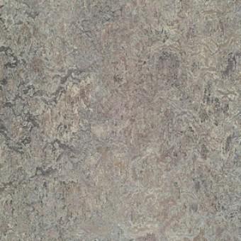 Натуральный линолеум Forbo Marmoleum Vivace 3420