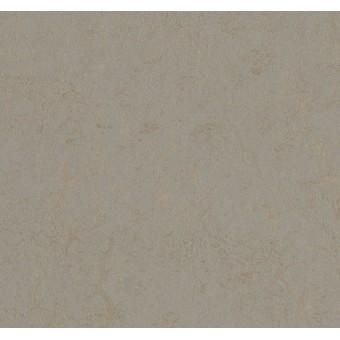 Натуральный линолеум Forbo Marmoleum Concrete 3706