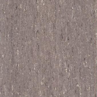 Натуральный линолеум Armstrong  Granette PUR 117-065