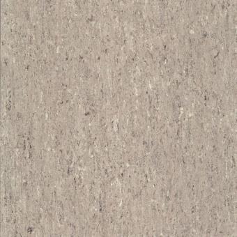 Натуральный линолеум Armstrong  Granette PUR 117-064