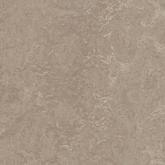 Натуральный линолеум Forbo Marmoleum Real 3252