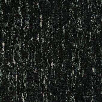 Натуральный линолеум Armstrong  Granette PUR 117-058