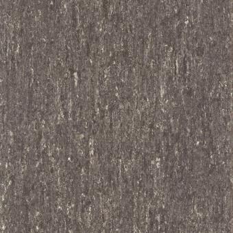 Натуральный линолеум Armstrong  Granette PUR 117-066