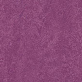 Натуральный линолеум Forbo Marmoleum Real 3245