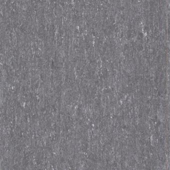 Натуральный линолеум Armstrong  Granette PUR 117-153