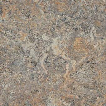 Натуральный линолеум Forbo Marmoleum Click 753405