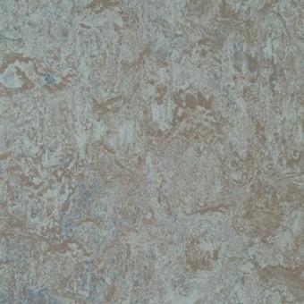 Натуральный линолеум Forbo Marmoleum Decibel 305335
