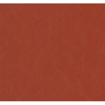 Натуральный линолеум Forbo Marmoleum  Walton Cirrus 3352