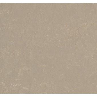 Натуральный линолеум Forbo Marmoleum Concrete 3708