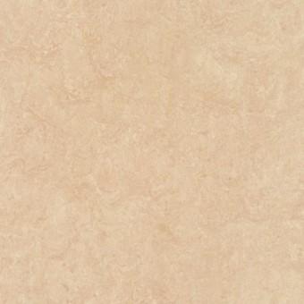 Натуральный линолеум Forbo Marmoleum Fresco 33861
